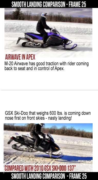 2010_GSX_25_smoothlanding.jpg