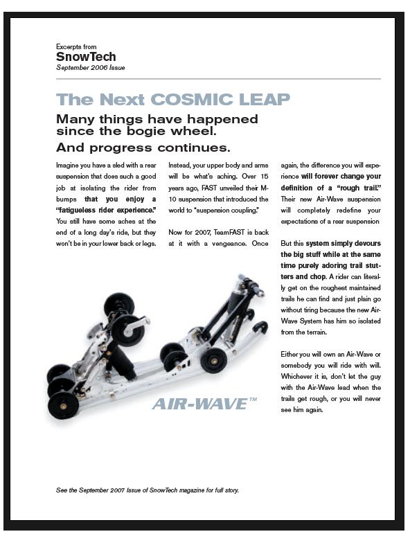 cosmicleap_thumb.jpg