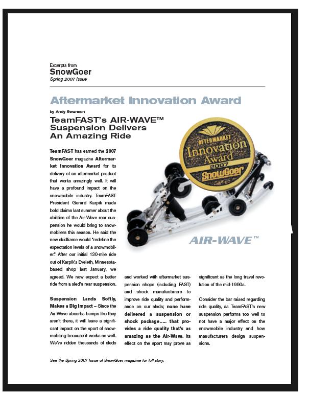 innovationaward.png