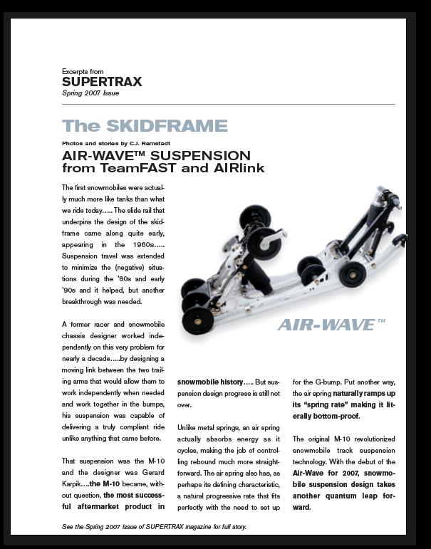 supertrax.png