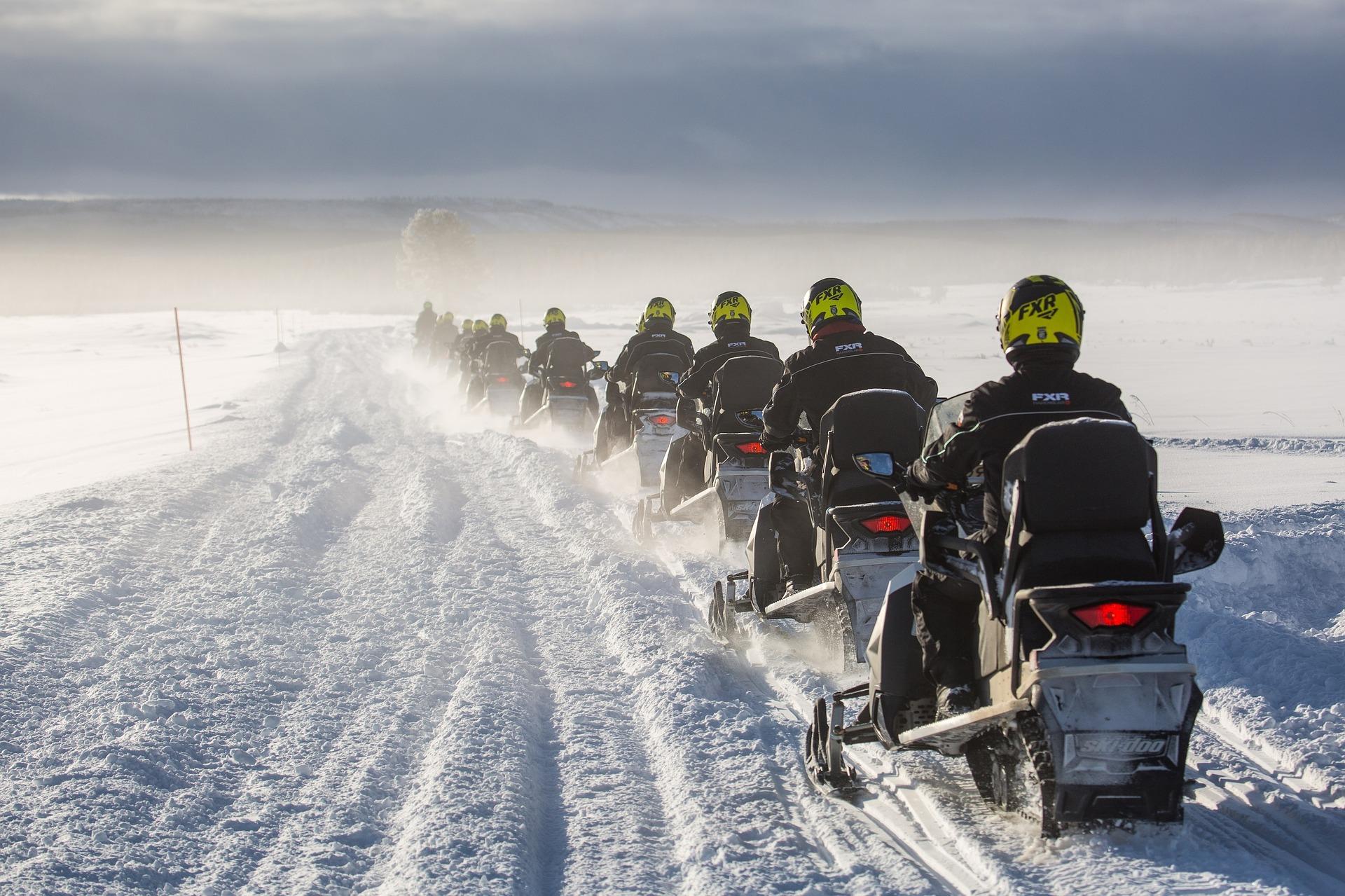 TeamFAST_M10_riders