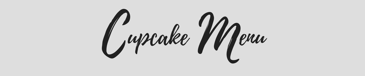 cupcake menu banner (1).png