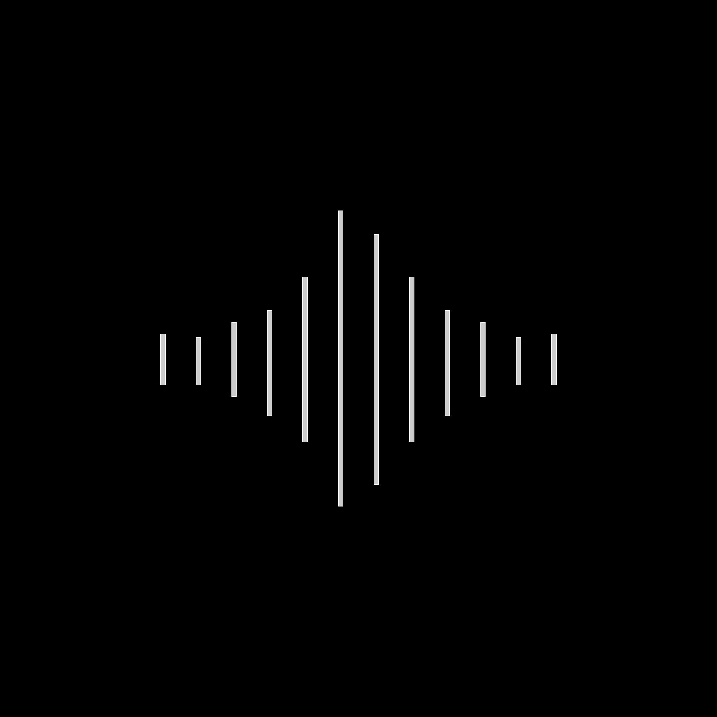 STILL Sound Design