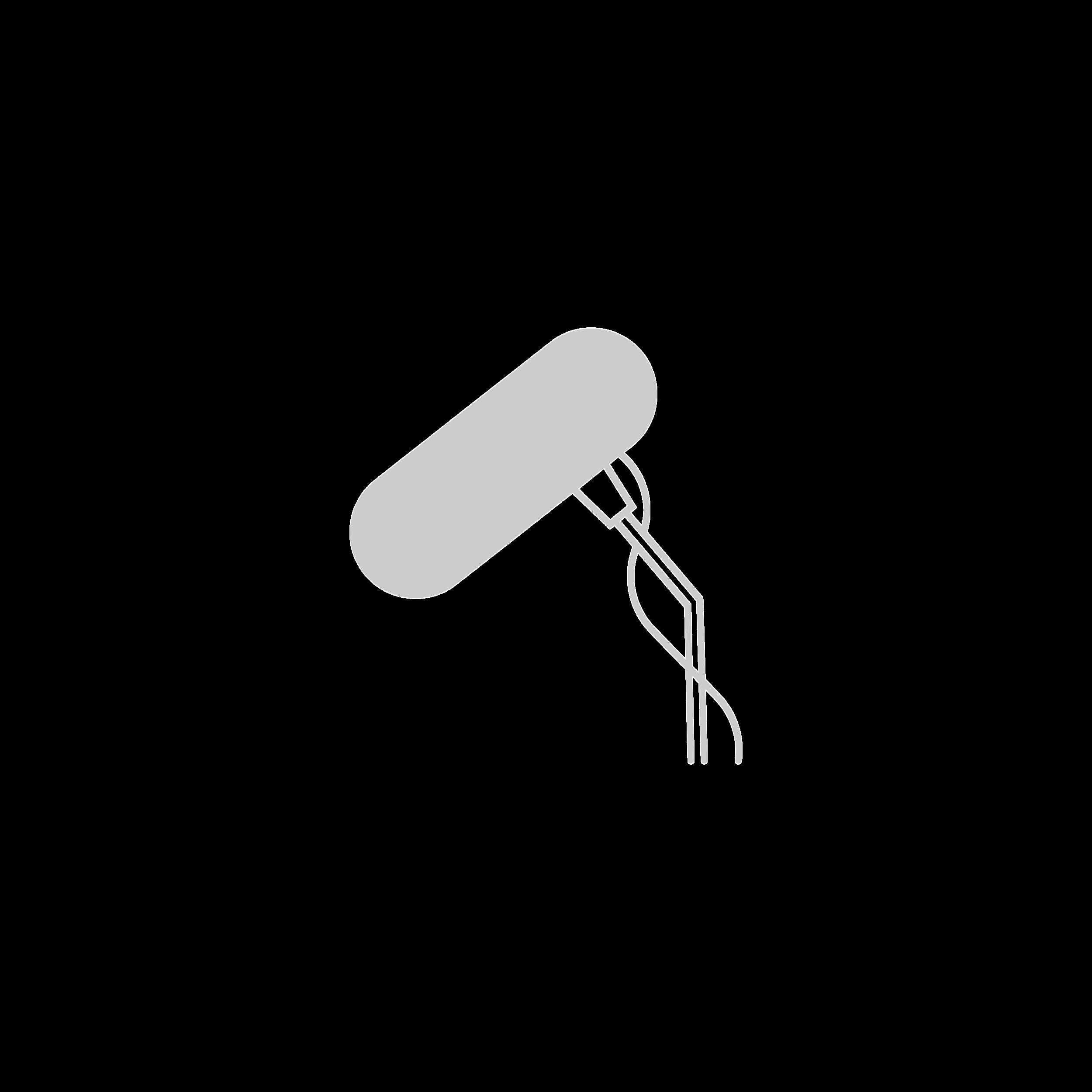STILL Field Recording