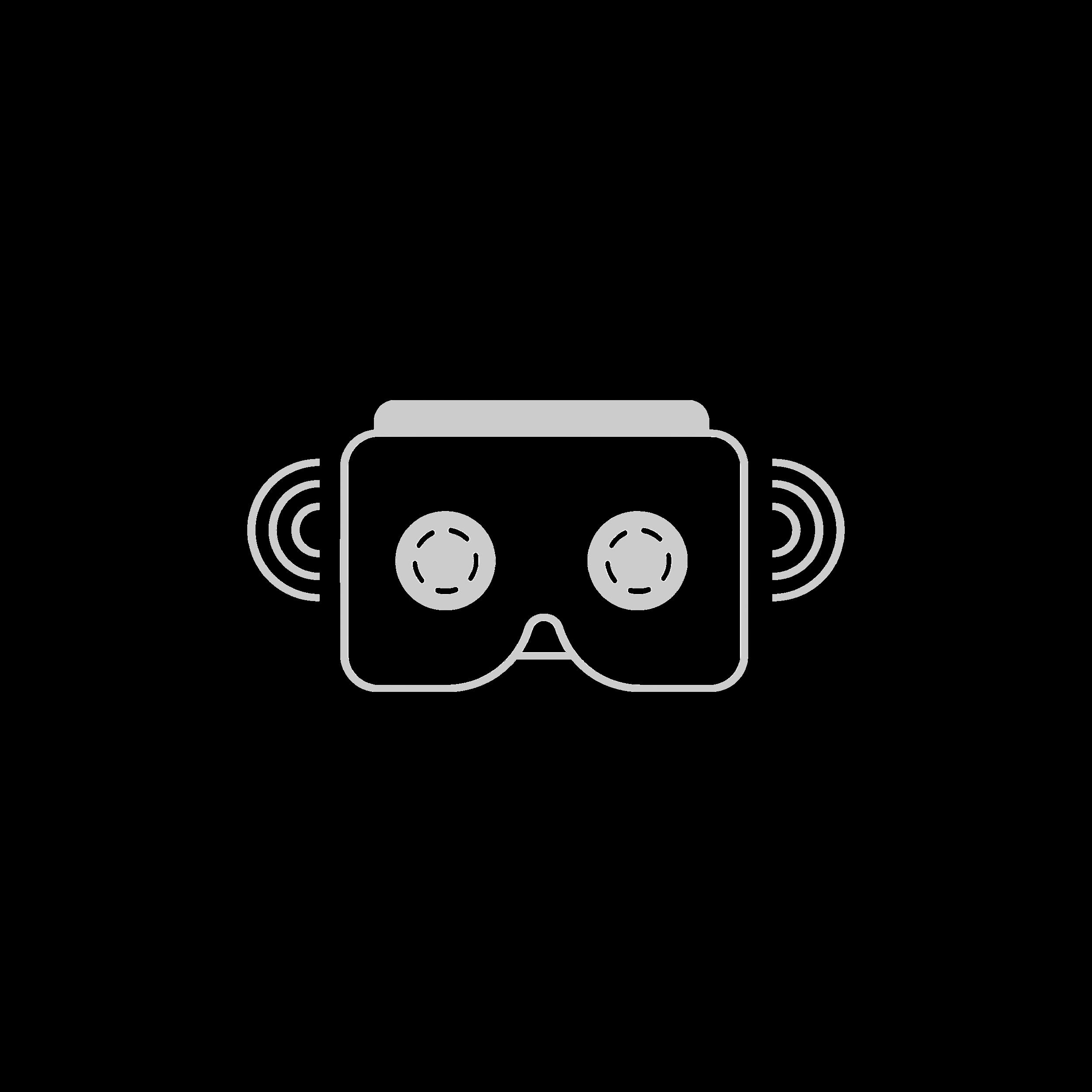STILL Interactive Sound