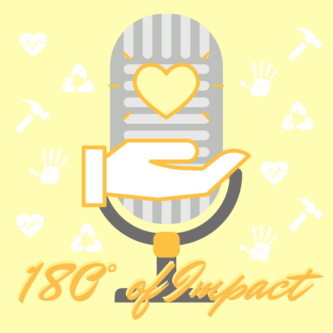 180 PODCAST THUMBNAIL.png