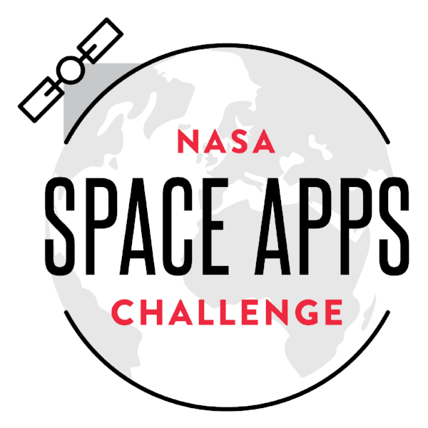 Space Apps Logo (1).png