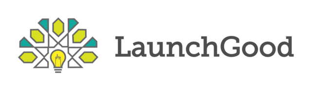launchgood.png