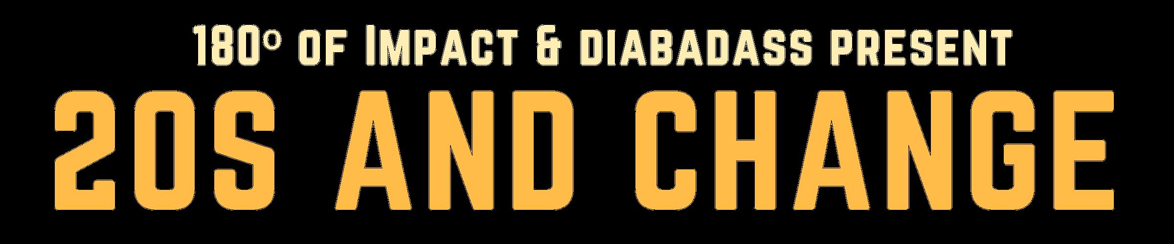 Copy of DC no text(4).png
