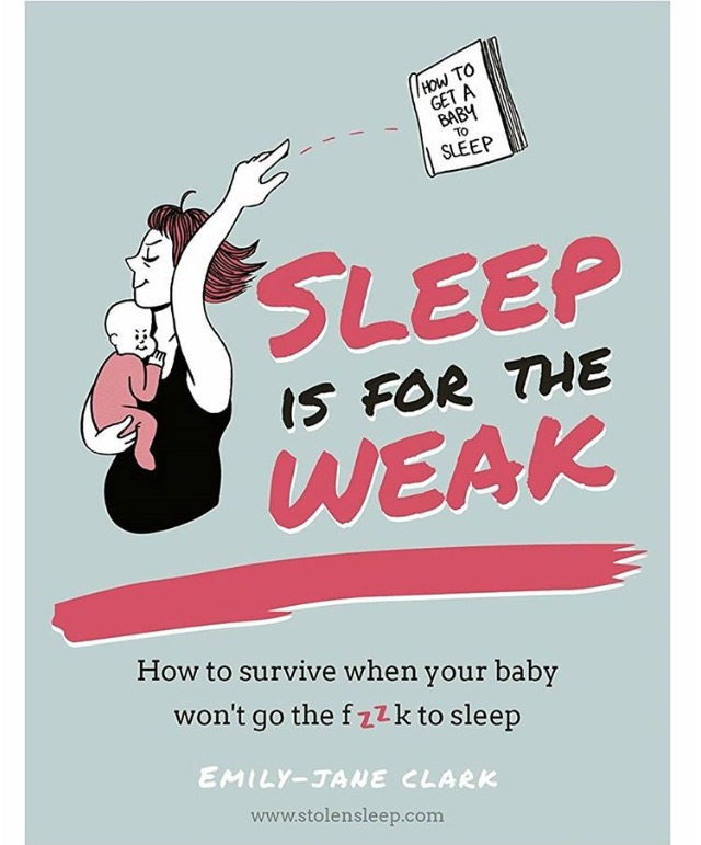 Out in May!! Wishing Emily-Jane all the success with her first book!