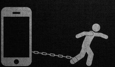 Do we need to cut the chains from time to time?