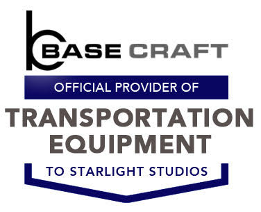 Base Craft Movie, Film, and TV transportation equipment rental.jpg