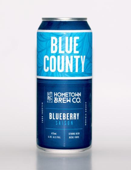 Blue County.JPG