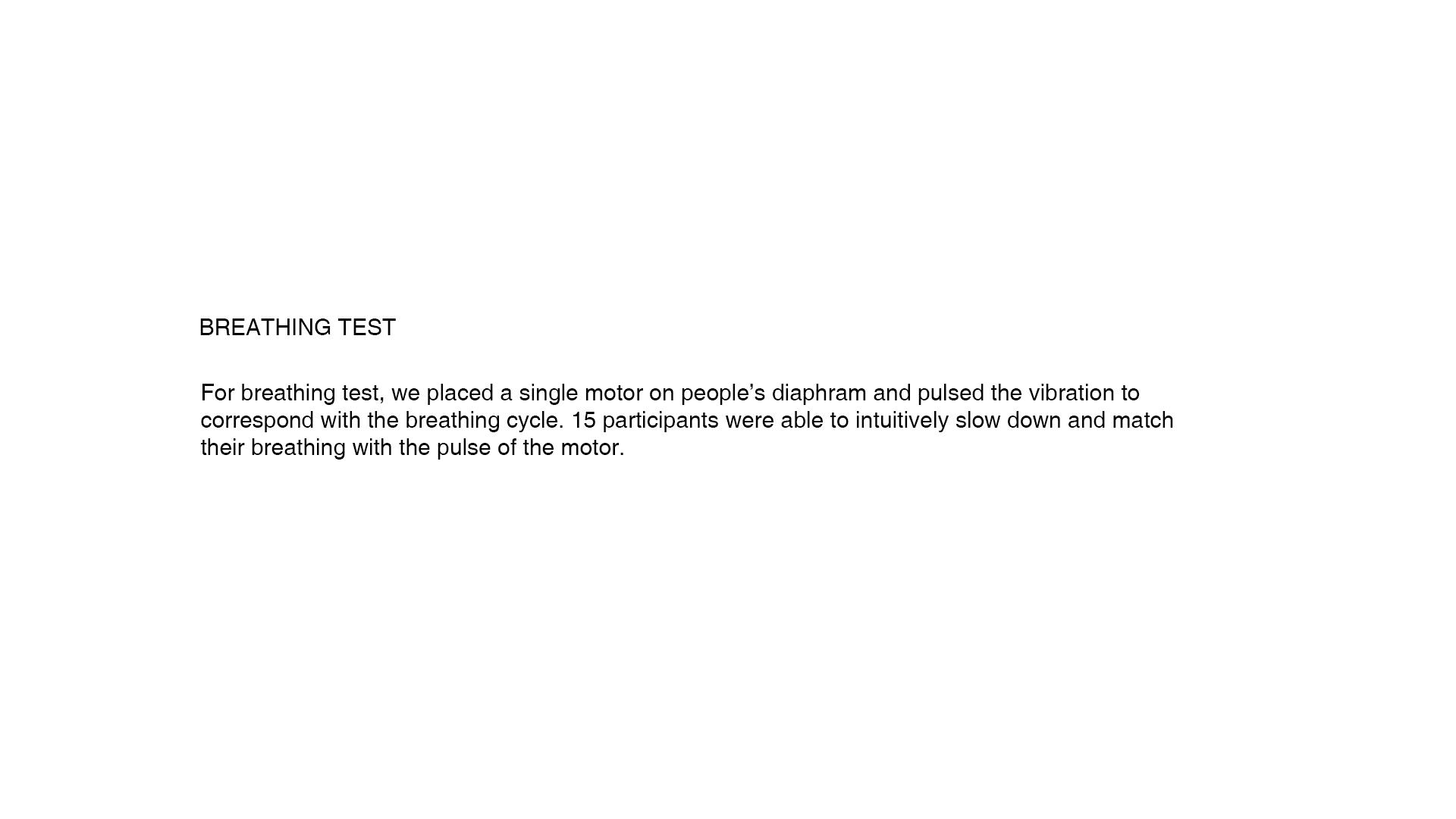 breathing test 2.jpg