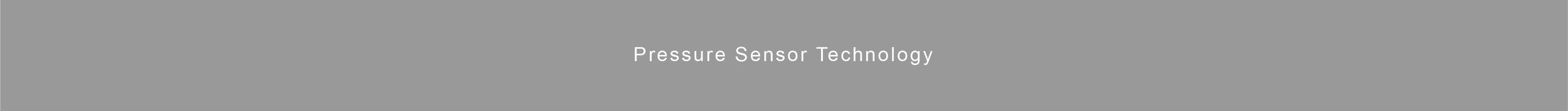 Pressure Sensor Development-02.jpg