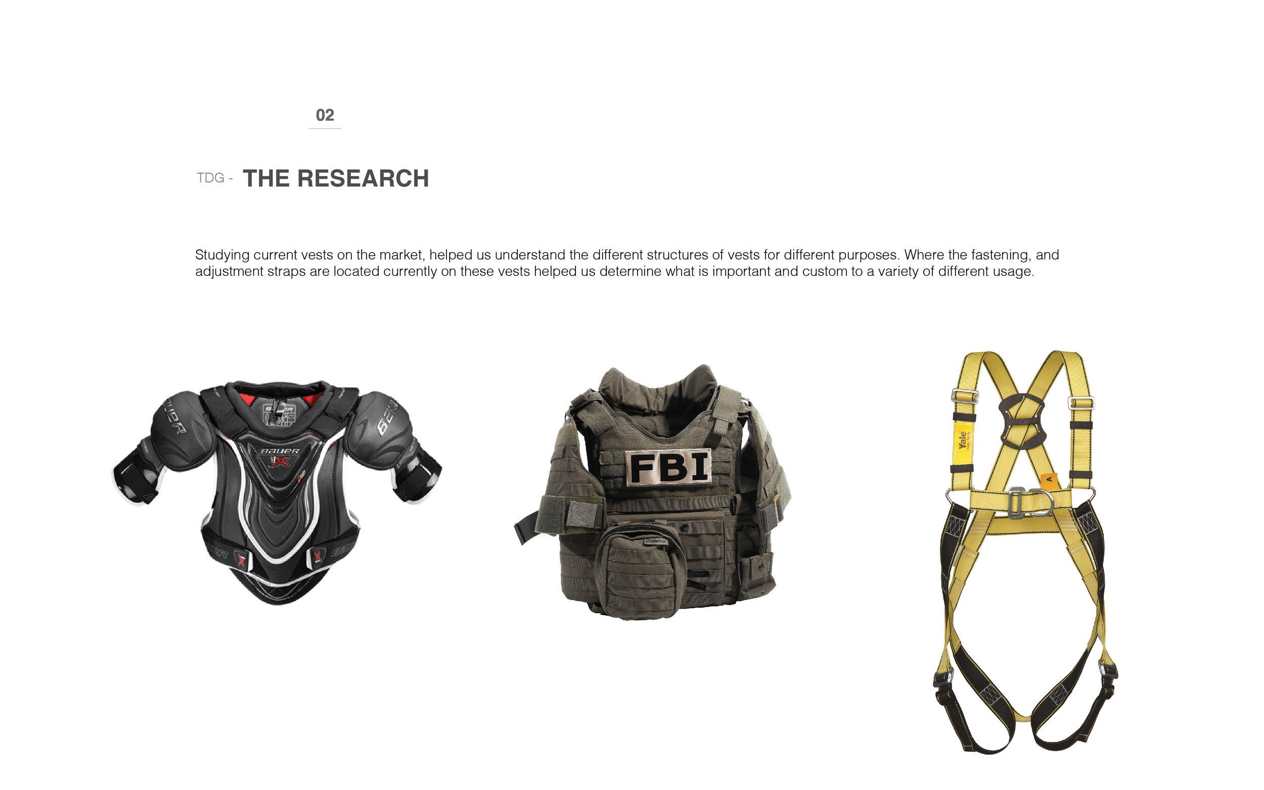 Research-02.jpg