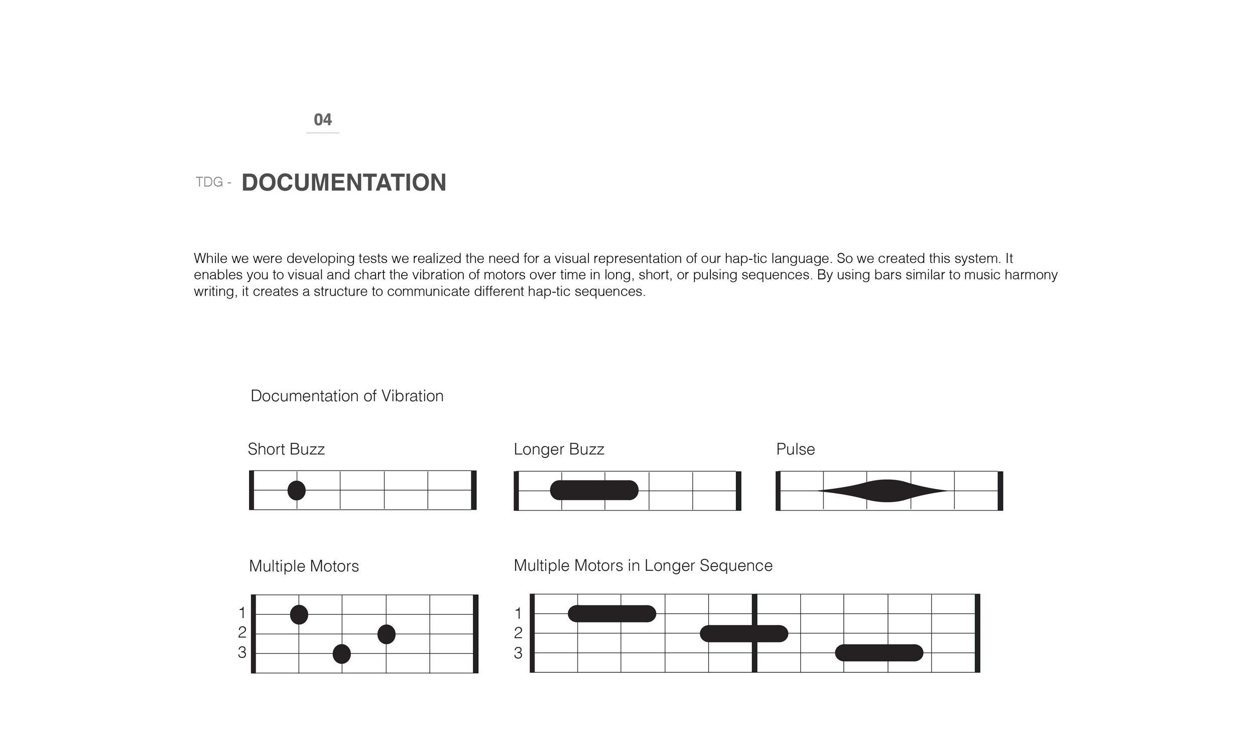 Documentation-04.jpg