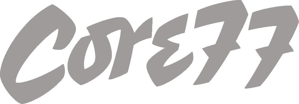 core77 logo 1.png