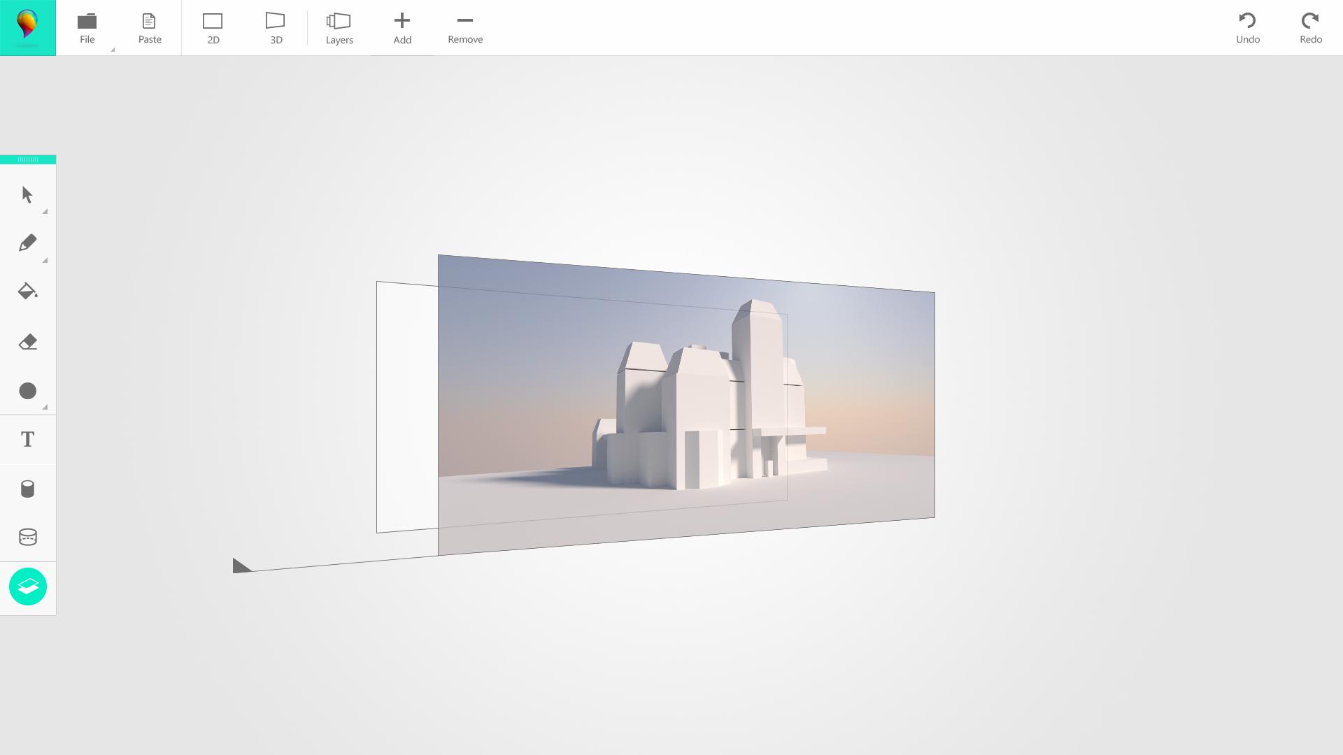PaintStudio_Prototype_UI_v11.png