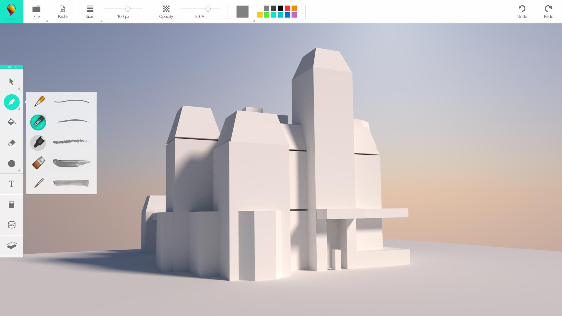 PaintStudio_Prototype_UI_v16.png
