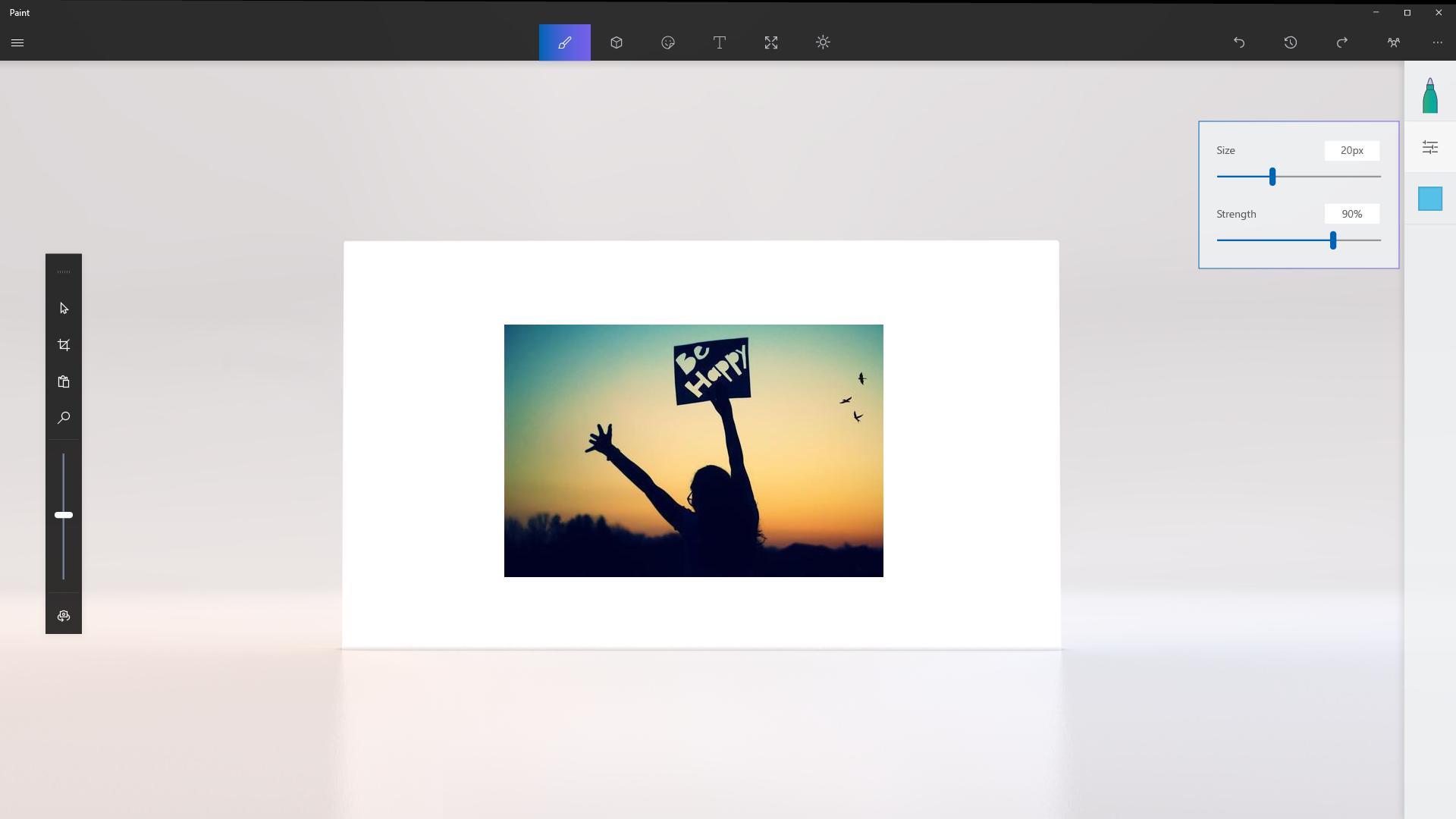 Compact_ModeArtboard 2.png