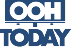 OOH-Today-Logo-blue-stacked-Small.png
