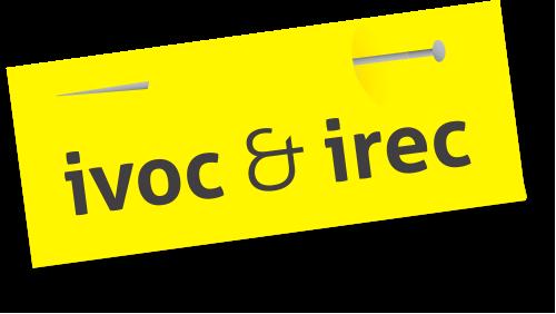 ivoc_irec_logo.png