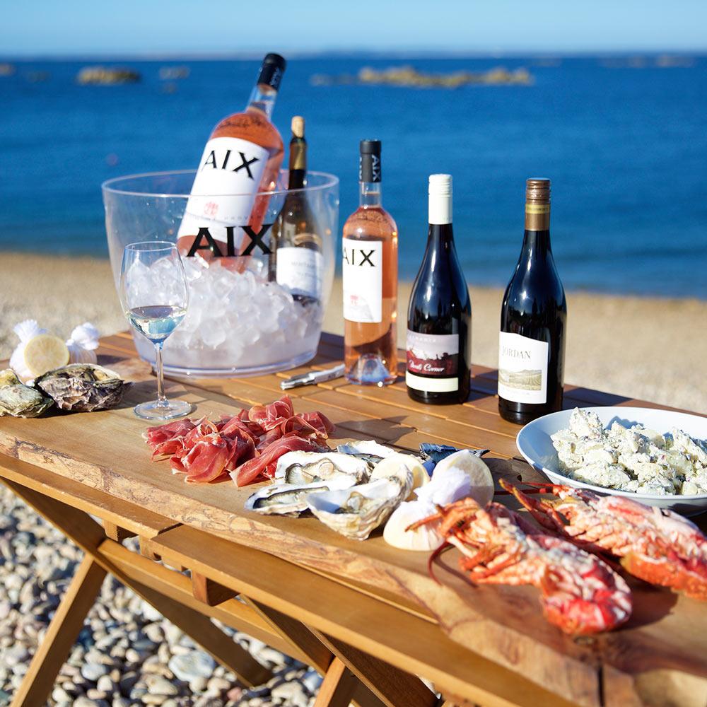 Jersey-Seafaris-Charter-events.jpg