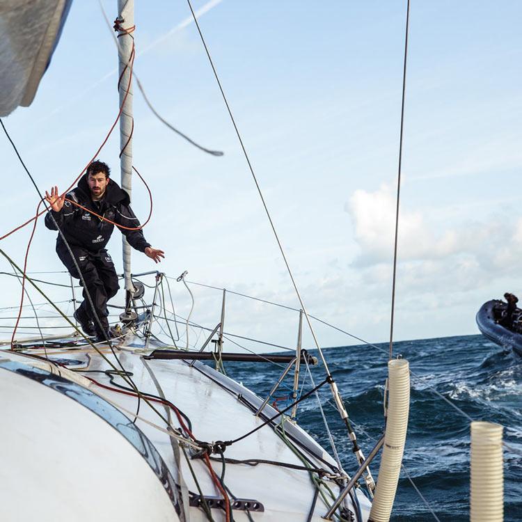 Jersey-Seafaris-Charter-commercial3.jpg