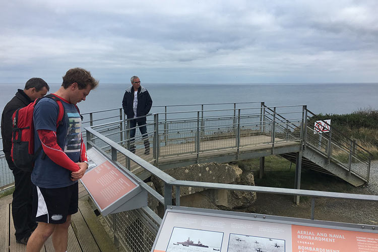 JerseySeafaris-Tour-de-Landing-Beaches2.jpg