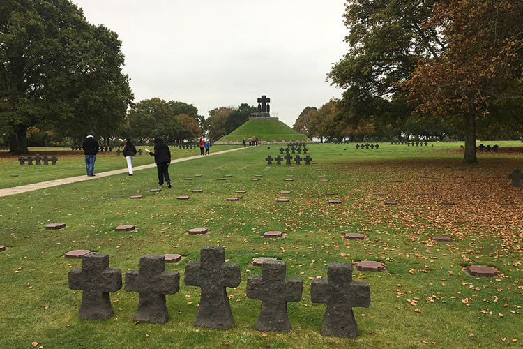 JerseySeafaris-Tour-de-Landing-Beaches4.jpg