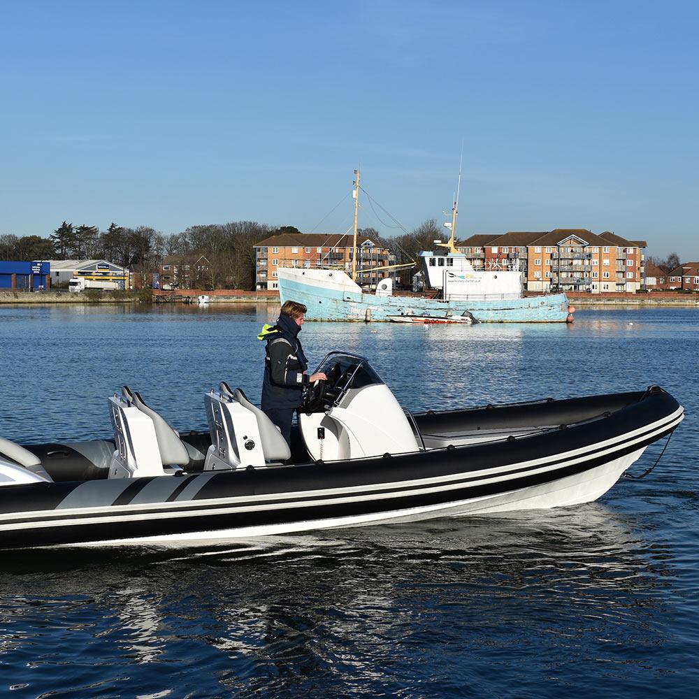 Jersey-Seafaris-boat-cobra2.jpg