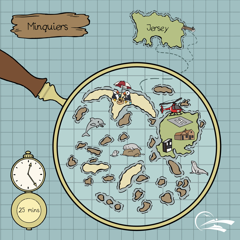 Jersey-Seafari-Map-Minquires.jpg