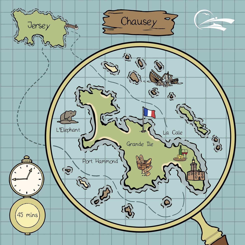 Jersey-Seafari-Map-Chausey.jpg