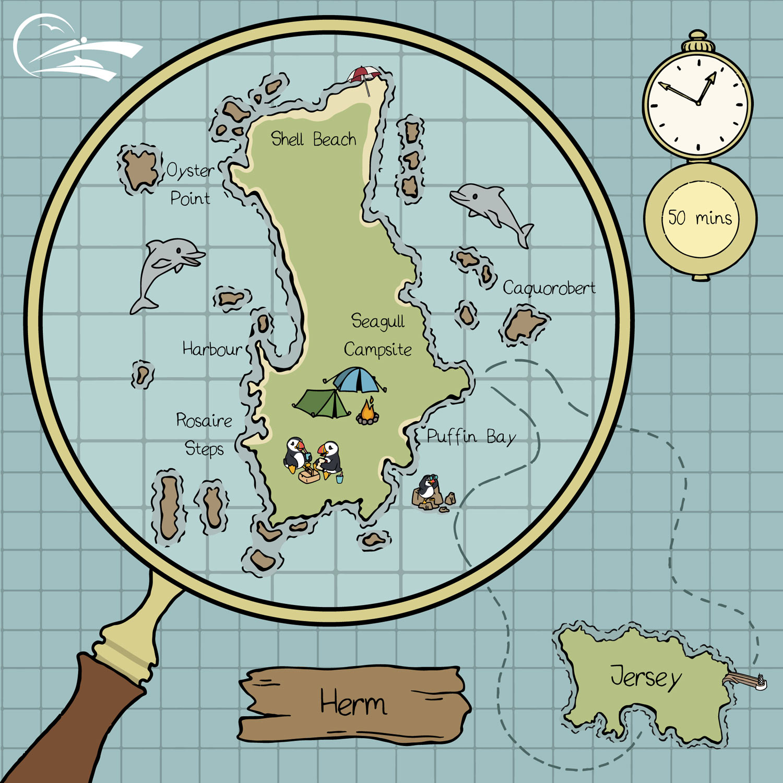 Jersey-Seafari-Map-Herm.jpg