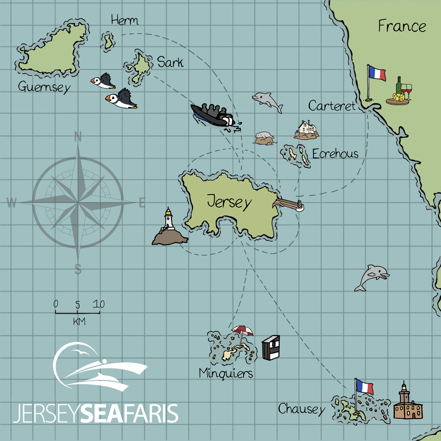 Jersey-Seafari-Map-Channel-Isles.jpg