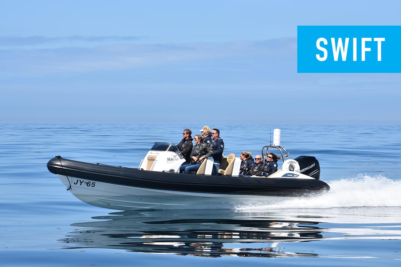 Jersey-Seafaris-boat-swift2.jpg
