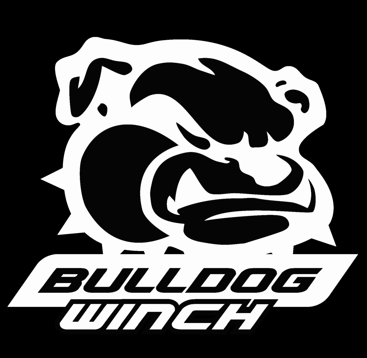 Bulldog Winch Co LLC was founded in 2006 by Bob Horn. Bob and the Bulldog Team are enthusiasts and love what they do. They're always trying to solve problems or create the next widget but deep down they love what they do. We hope that shows up in the products we're offering.