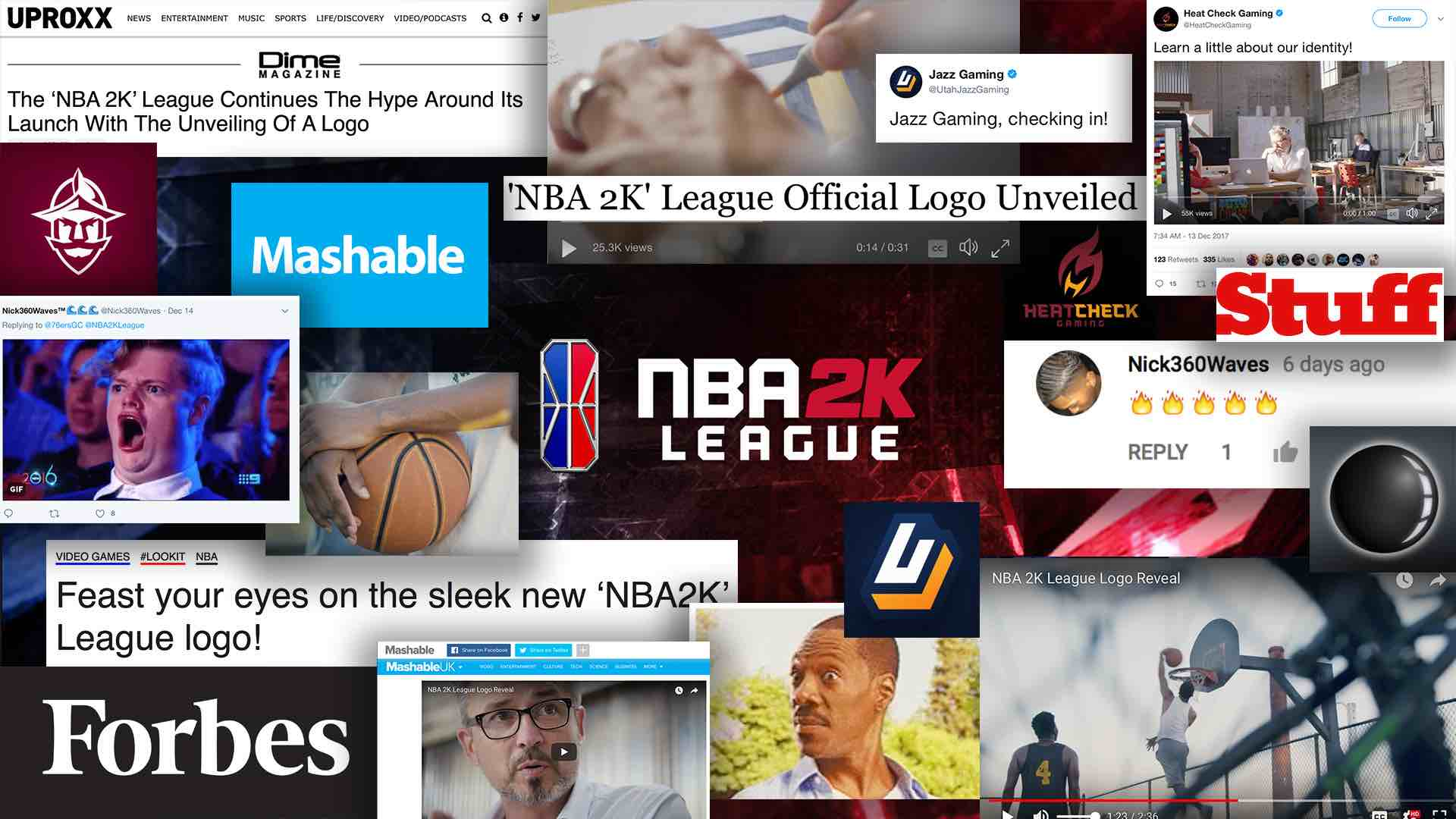 NBA POST 2d-730953.jpg