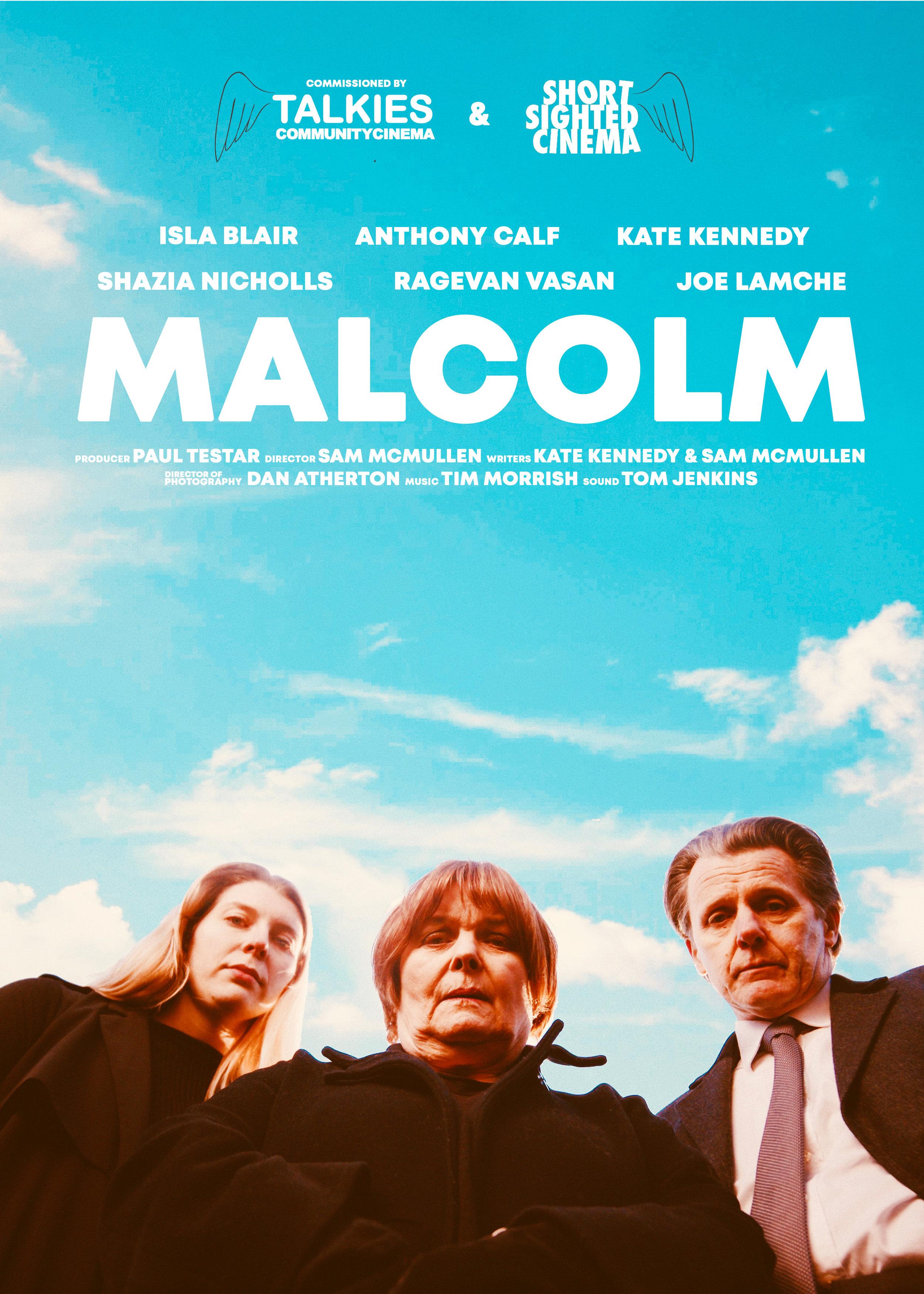 Malcolm Poster Final 2.jpg