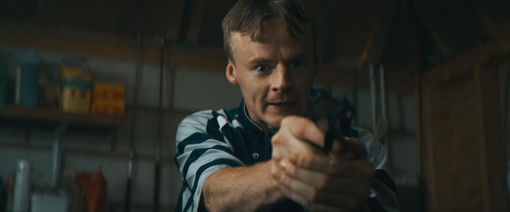 Niallser + Gun.png