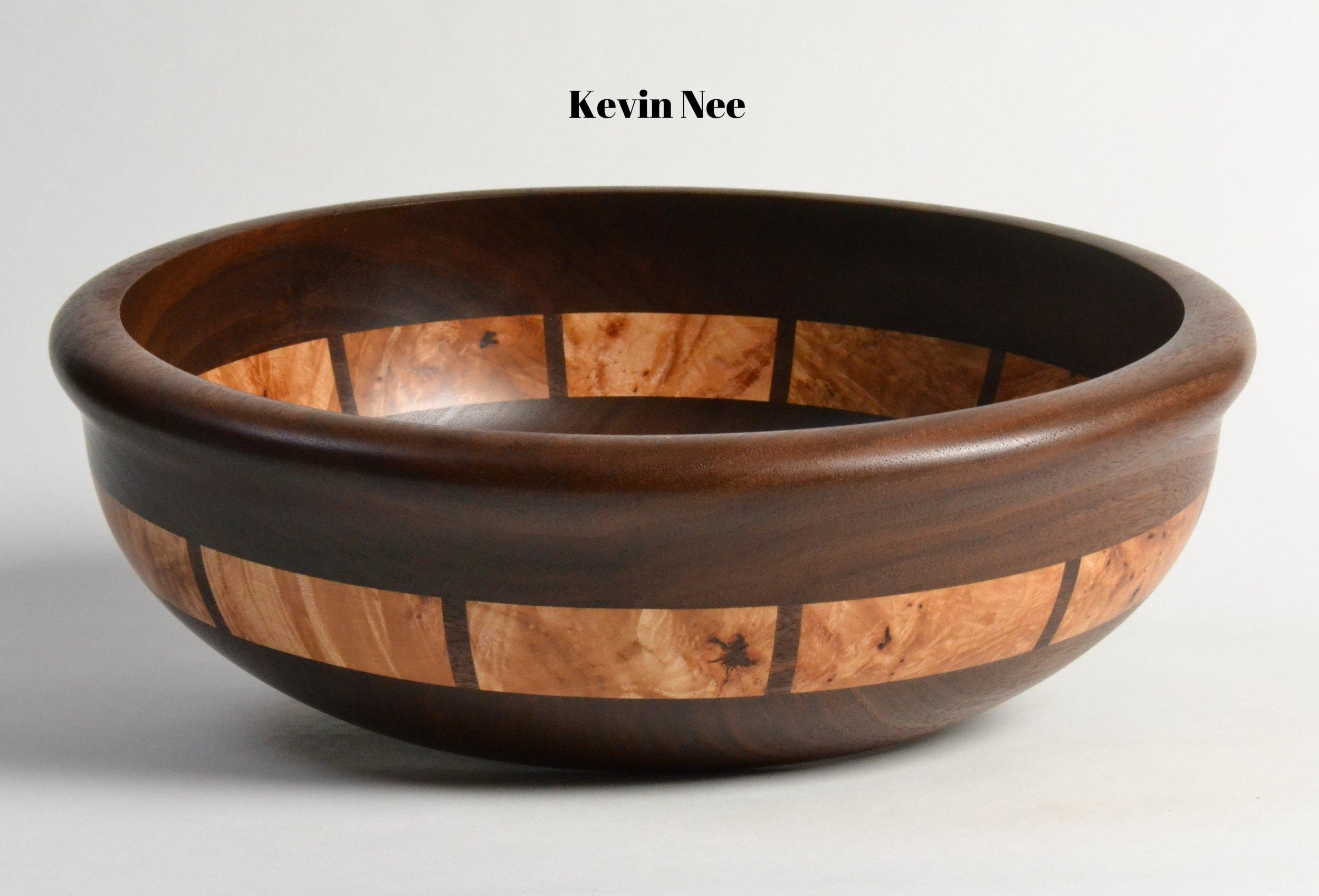 Kevin Nee Bowl_2.JPG