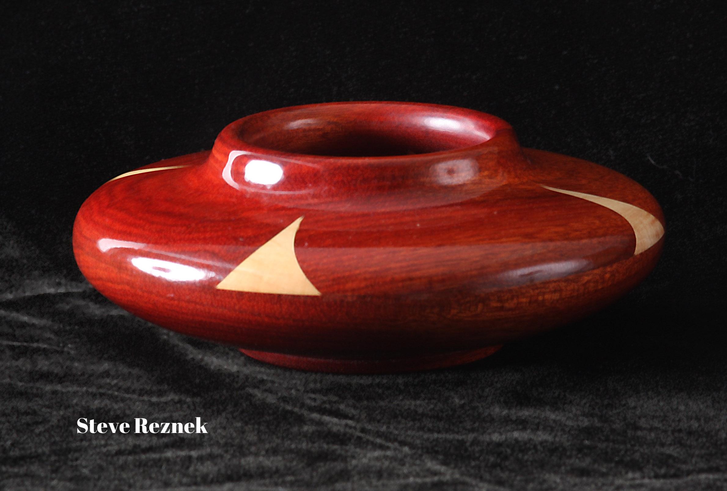 Steve Reznik bowl2.jpg