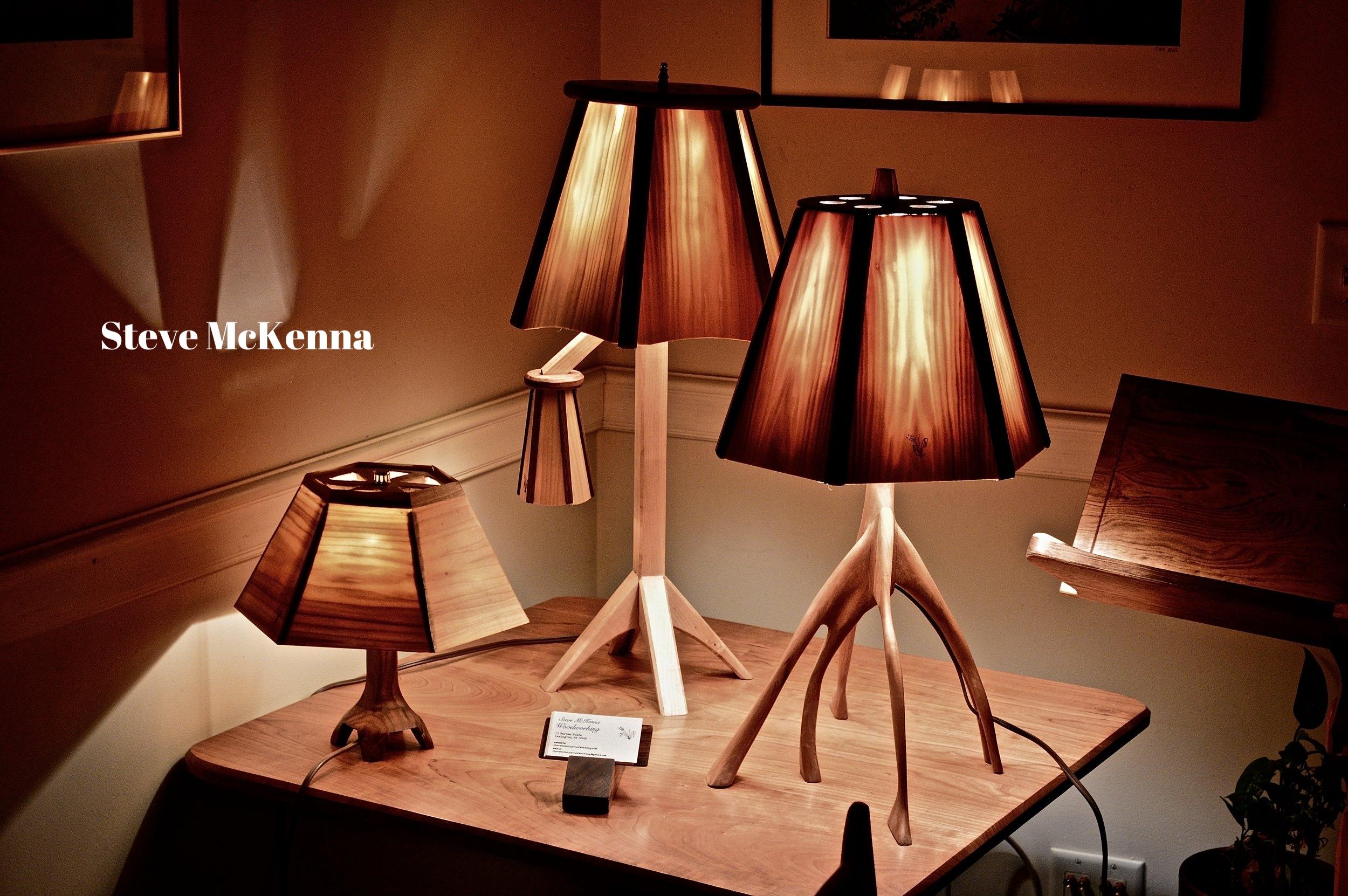 Steve McKenna Lamps.jpg