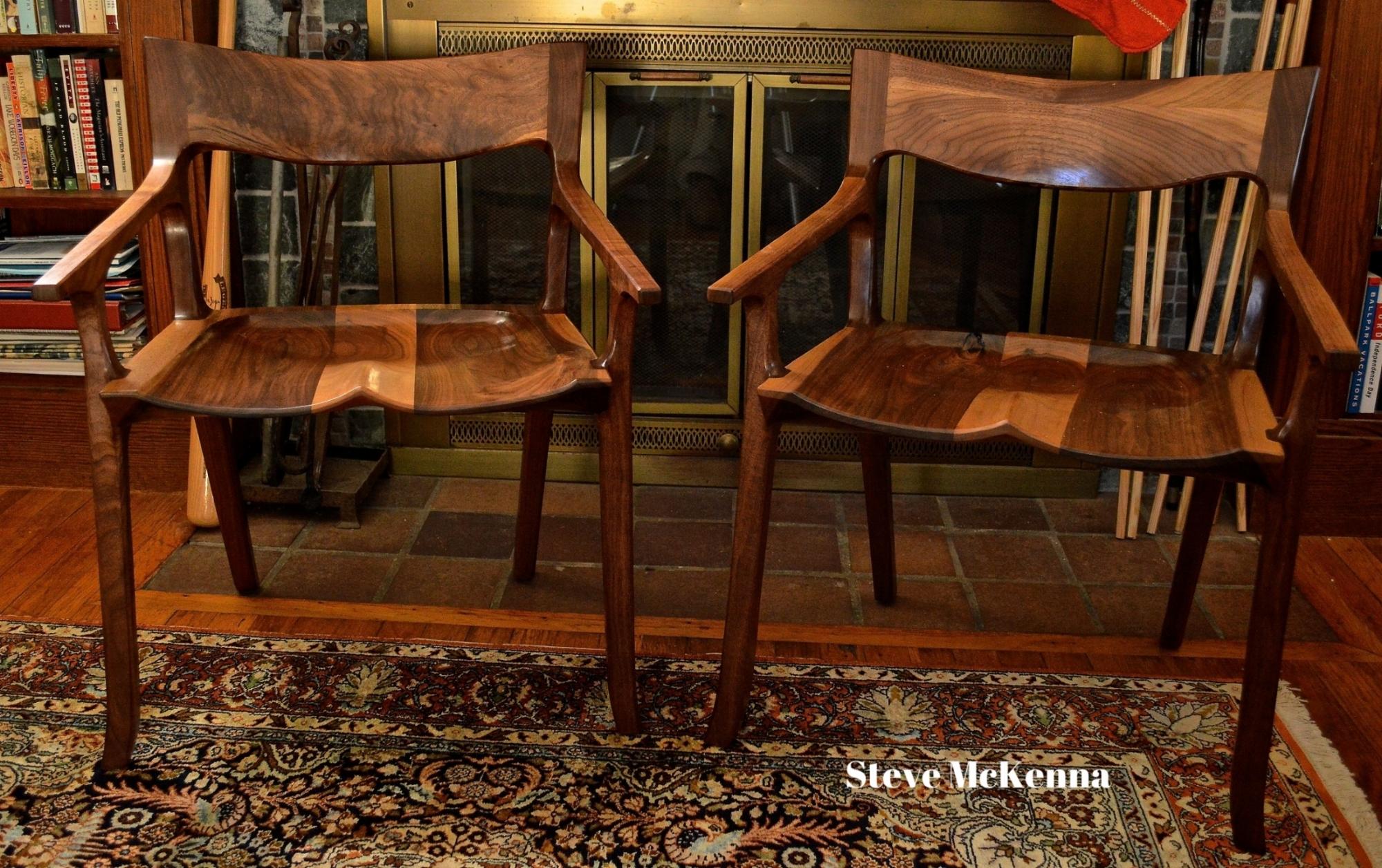 Steve Mckenna Chairs.JPG