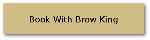 bookwithbrowking.png