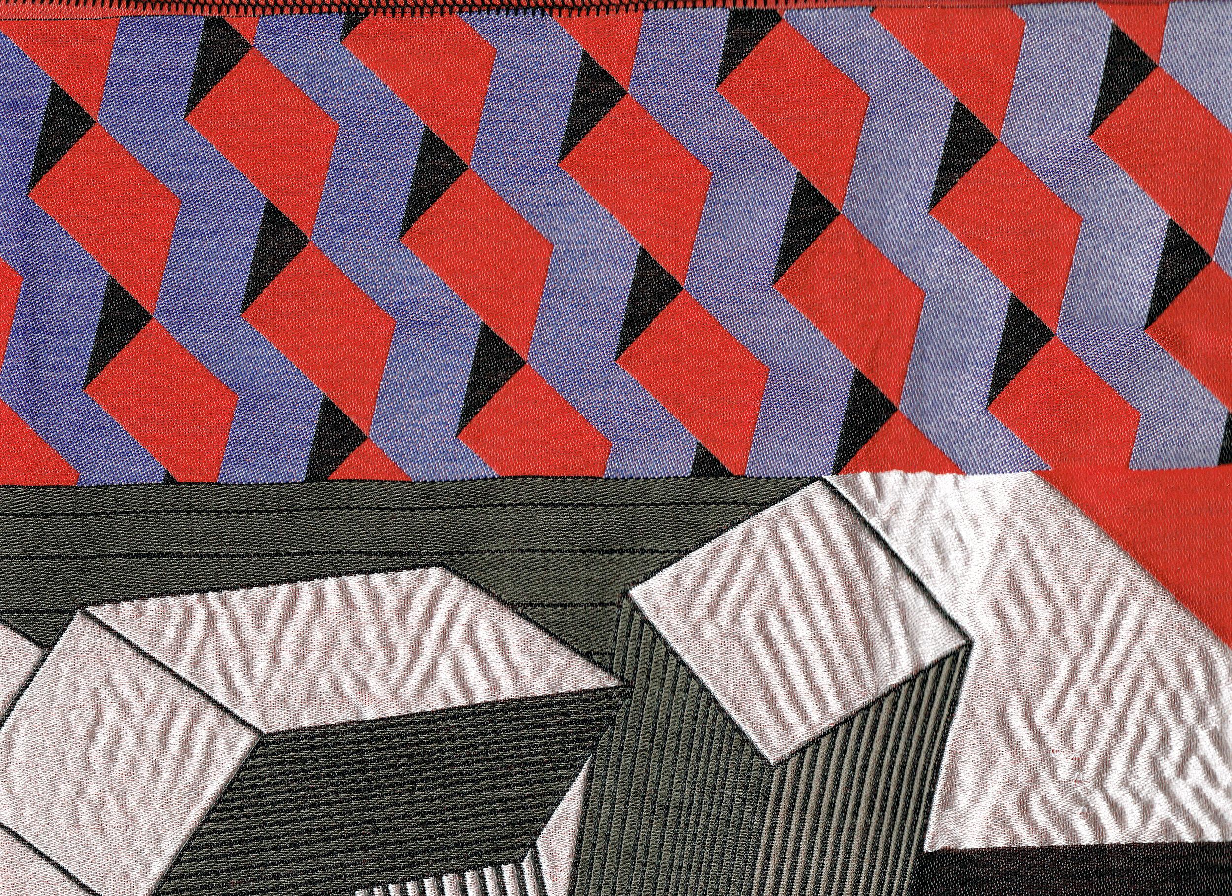 Gerard Jasperse textile 1.jpg