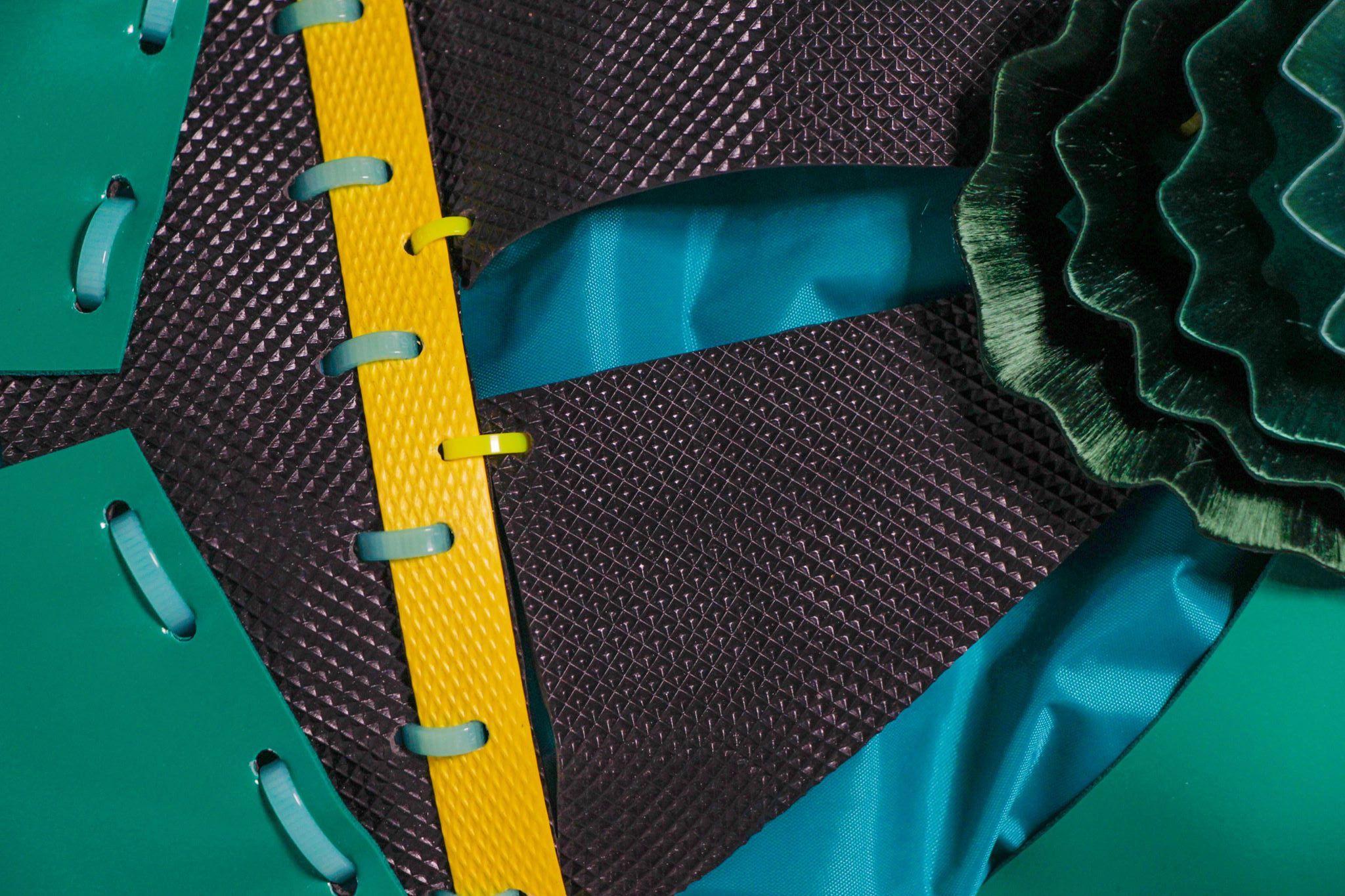 Detail 1 puppet.jpg
