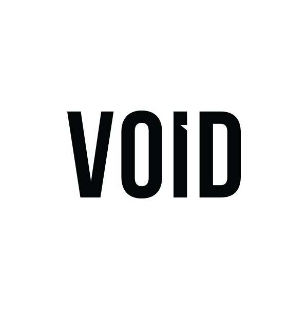 Void Logo.png