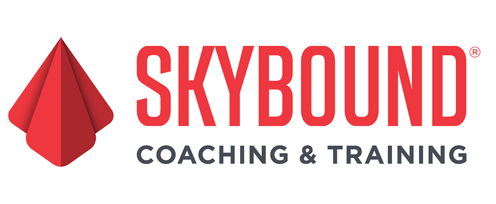GT-Skybound Logo primary RGB.jpg